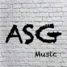 ASGmusic