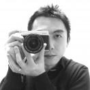 kstphotography