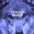 ayowolfmusic