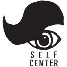 Self_Center