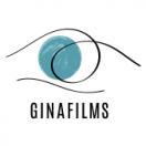 ginafilms