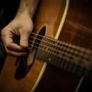 AcousticGuitarStudio