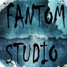 FantomStudio