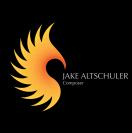 JakeAltschulerMusic