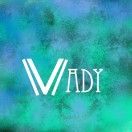 MusicVady