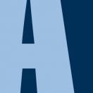 AudioAmbi's Avatar