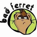 Bad_Ferret