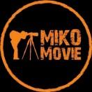 MikoMovie