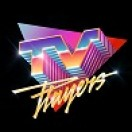 tvplayers