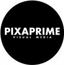 pixaprime's Avatar
