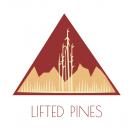 LiftedPines's Avatar