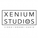 XeniumStudios's Avatar
