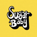 SugarBabyCreative