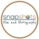 SnapshotsFP