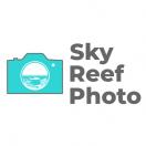 SkyReefPhoto