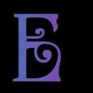 Endovelico