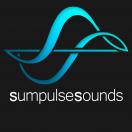 SumpulseSounds