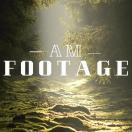 AMFootage