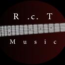 RcT_Music