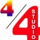StudioFourFour