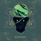 RexviNix's Avatar