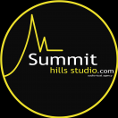 SummitHillsPR