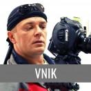 Vnik_Exclusive's Avatar