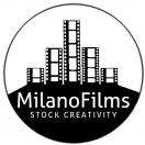 milanofilms's Avatar