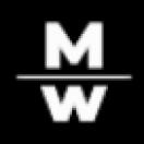 motion_work's Avatar
