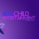bluechild08's Avatar