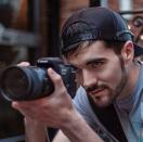 jdphotography