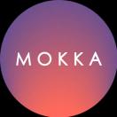 Mokka_Music's Avatar