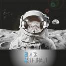 BlackAstronaut