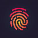 FingerprintLab's Avatar