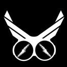 SkyER_Aerials's Avatar