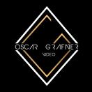 OscarGrafner
