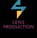 LensProduction
