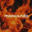 monviando's Avatar