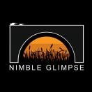 NimbleGlimpse