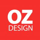 OzDesign's Avatar
