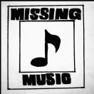 missingmusic's Avatar