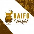 baifoworld's Avatar