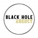 BlackHoleAgency's Avatar