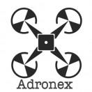 Adronex's Avatar