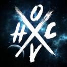 OVHXCRECORDING