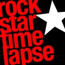 RockStarTimeLapse
