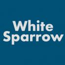 white_sparrow