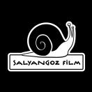 SalyangozFilm