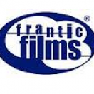 FranticFilmsMASTER