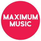 MaximumMusic